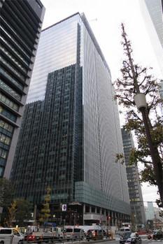Tokyooh181211