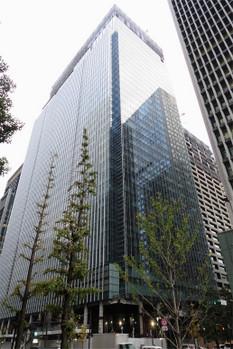 Tokyooh181215