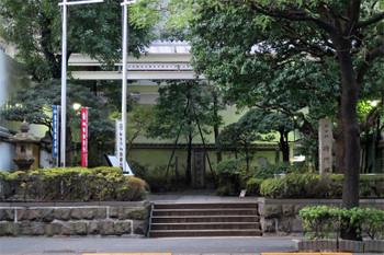 Tokyooh181217