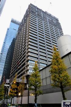 Tokyooh181219