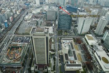Yokohamamm21181253