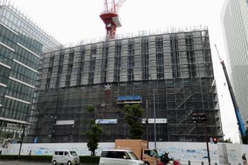 Yokohamamm21181254
