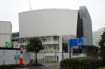 Yokohamamm21190116