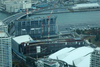 Yokohamamm21190122