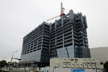 Yokohamamm21190127