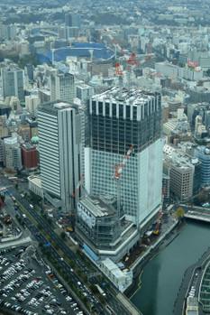 Yokohamayoko181211