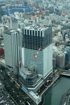Yokohamayoko181212