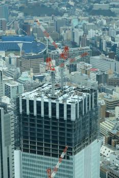 Yokohamayoko181213