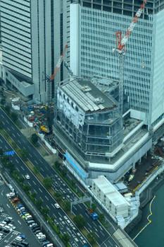 Yokohamayoko181214