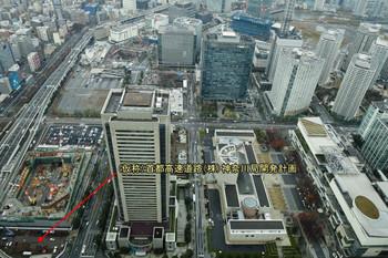 Yokohamamm21190132