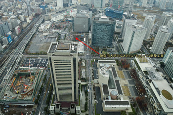 Yokohamamm21190152