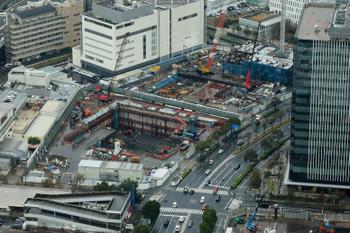 Yokohamamm21190162