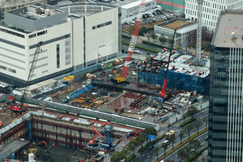 Yokohamamm21190163