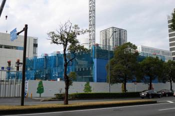 Yokohamamm21190165