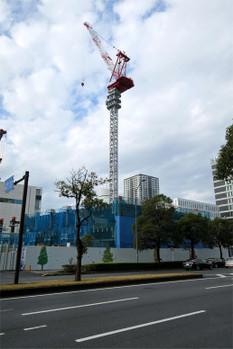 Yokohamamm21190166
