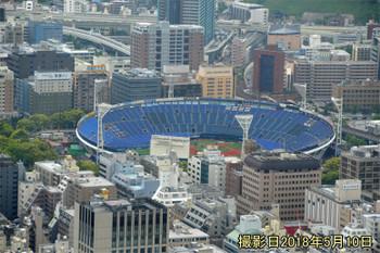 Yokohamayoko181216