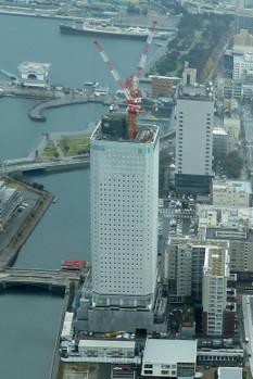 Yokohamaapa191011