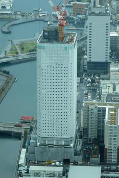 Yokohamaapa191012