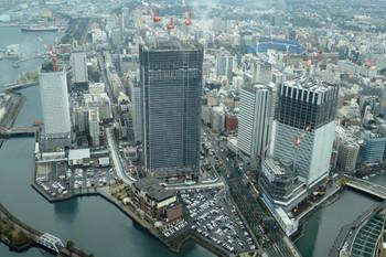 Yokohamakitanaka190112