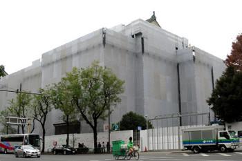 Tokyokudan190111