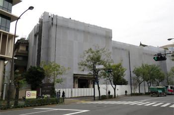 Tokyokudan190112