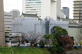 Tokyokudan190113