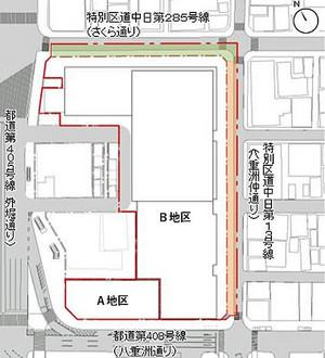 Tokyoyaesu190113
