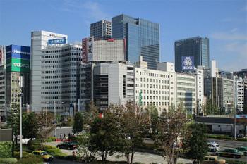 Tokyoyaesu190115