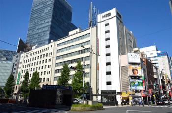 Tokyoyaesu190116