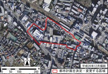 Yokohamanakayama191014