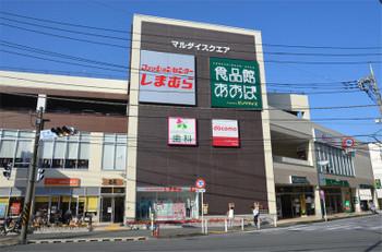 Yokohamanakayama191017