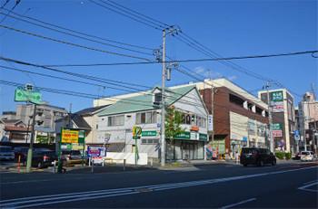 Yokohamanakayama191018