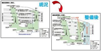 Tokyoshinjuku190111