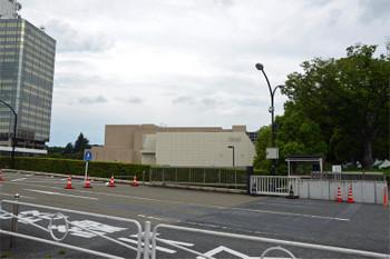 Tokyonhk190112