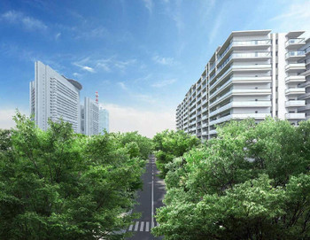 Saitamashinto190111