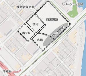Tokyotsukishima190112