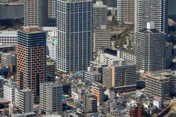 Tokyotsukishima190114