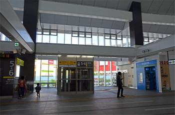 Kawasakijr190118