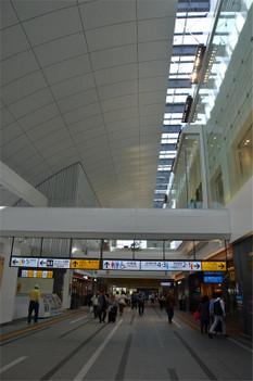 Kawasakijr190155