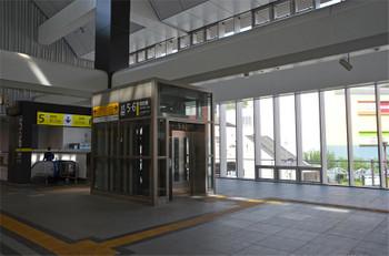 Kawasakijr190158
