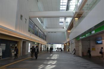 Kawasakijr190192