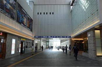 Kawasakijr190198