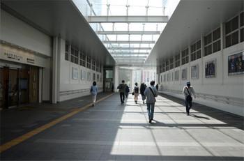 Kawasakijr190199