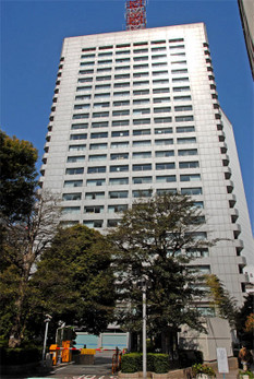 Tokyoakasaka190153