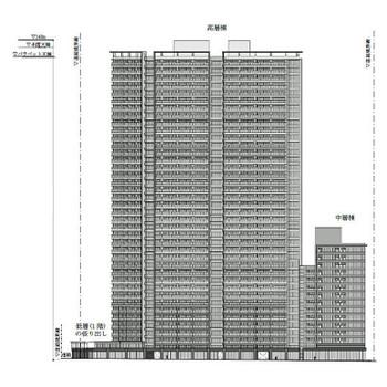 Tokyoshirokane190212