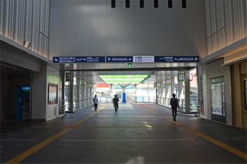 Kawasakijr1901135