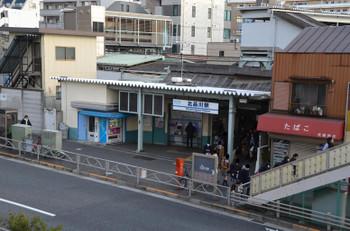 Tokyokitashinagawa190211
