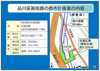 Tokyokitashinagawa190212