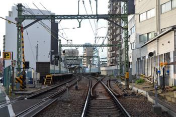 Tokyokitashinagawa190214