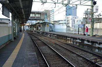 Tokyokitashinagawa190215